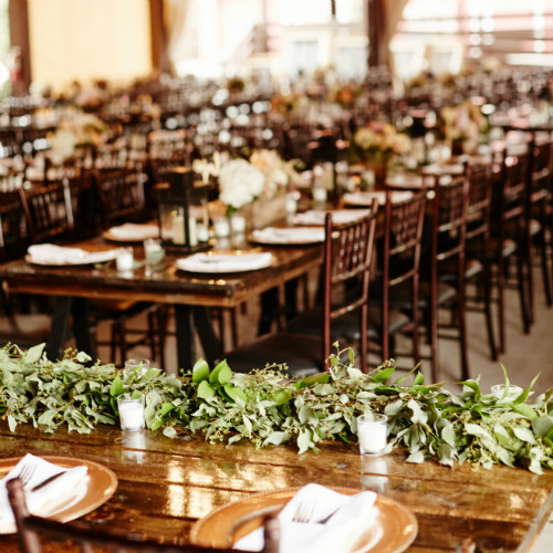 Daniels Wedding room 500 x 500