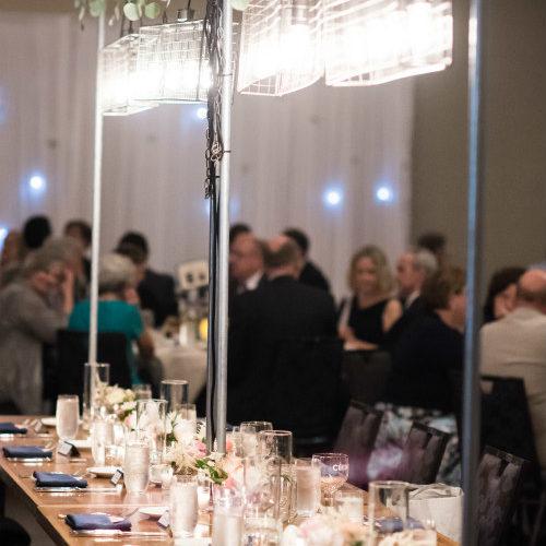 Boh Ford Edison Bulb table 500 x 1000