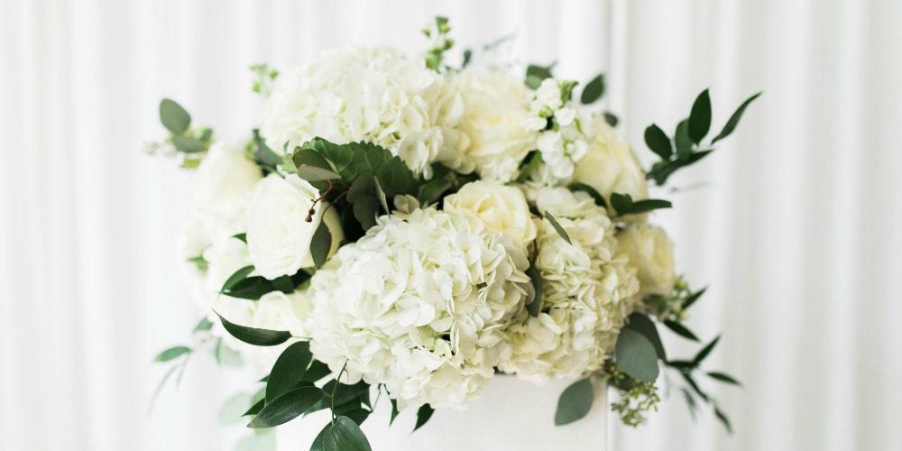 Ewald Vortherms white bouquet 1000 x 500
