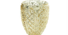 Kingston Vase