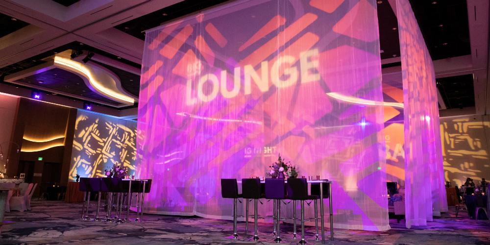 BATC 2018 Lounge