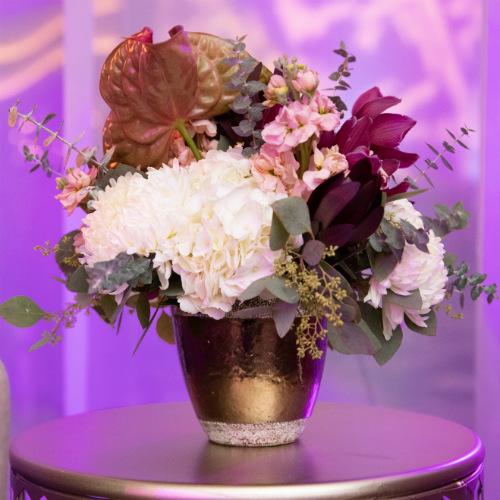 Floral Arrangement BATC