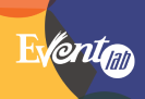 Event Lab Logo